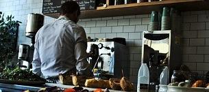 Was ist glutenfreie Ernährung und wie finde ich schnell und einfach glutenfreie Restaurants?
